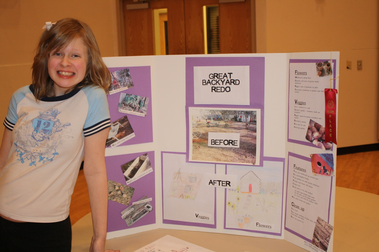 cool high school science fair projects All science fair projects home 9th grade science fair projects sort by featured best selling alphabetically, a-z alphabetically, z-a price, low to high price, high to low date, new to old date, old to new.