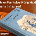 5th Grade Curriculum and Organization