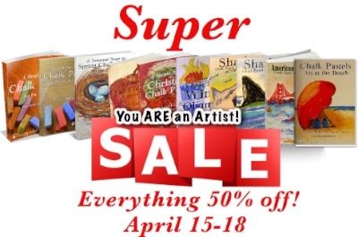 super-50-off-sale-400x265