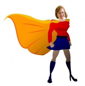 tricia-hodges-superhero-296x300