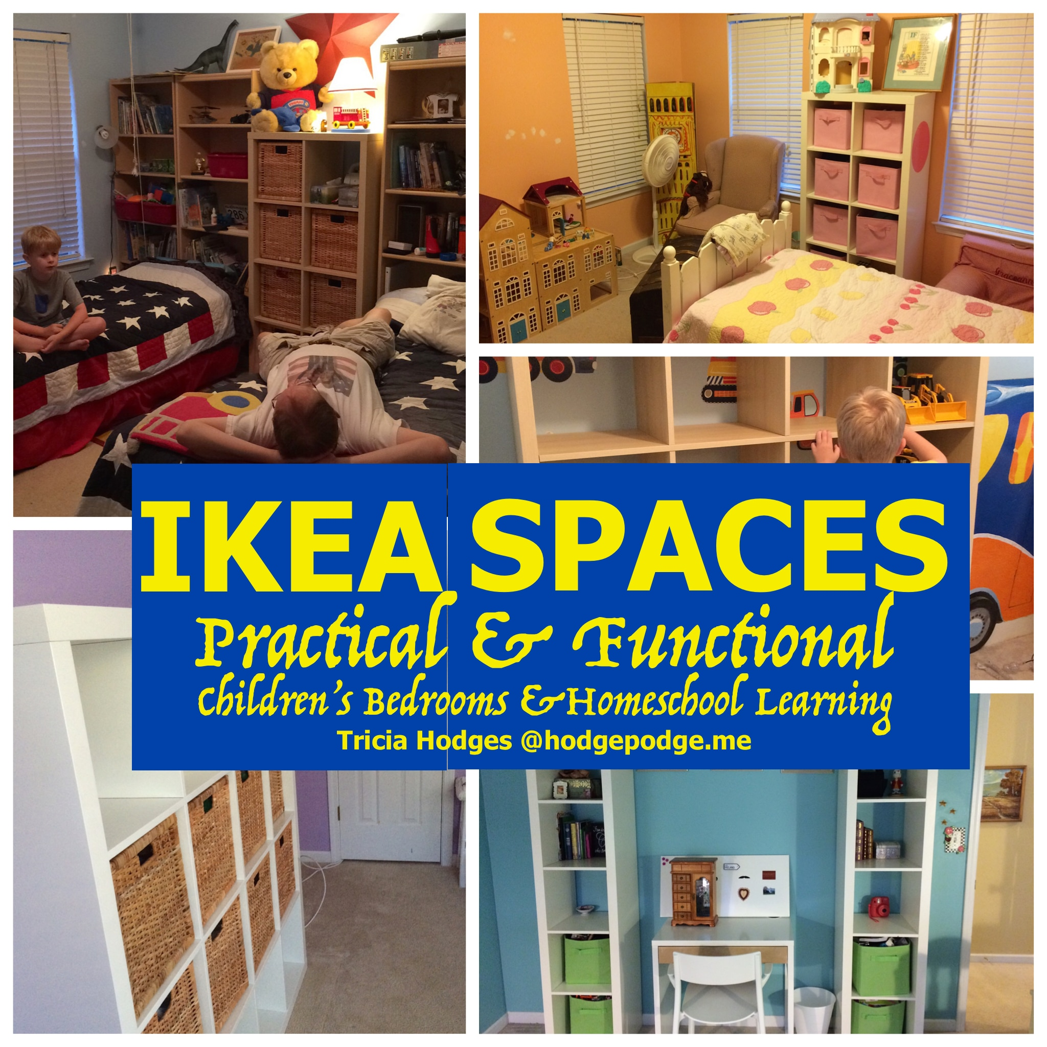 furniture ikea file used sale for cabinets atlanta rotary