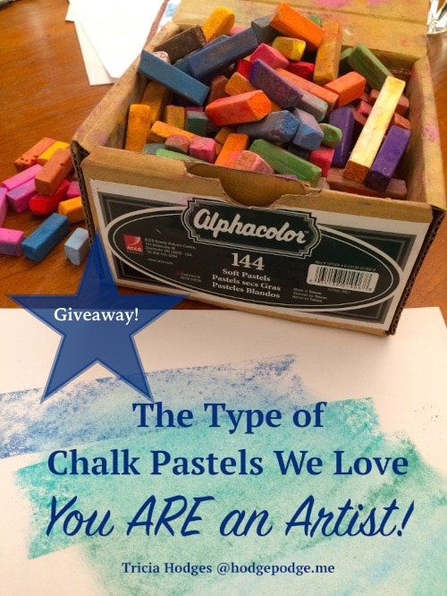 The-Type-of-Chalk-Pastels-We-Love1